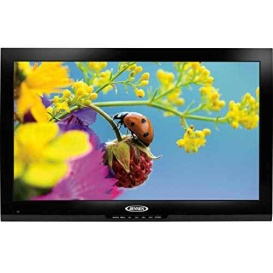 """40"""" LCD/LED Television"""