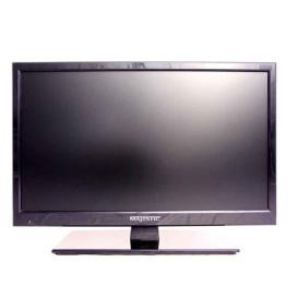 """19"""" 12V LED TV DVD/Mmmi"""