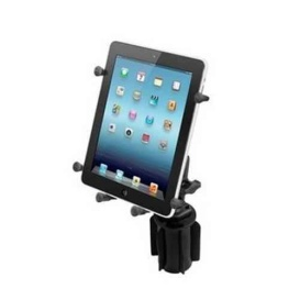 """CUPHLDR 10"""" TABLET X-GRIP"""