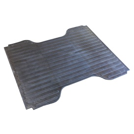 Bed Mat F150 5.5 Ft 2015