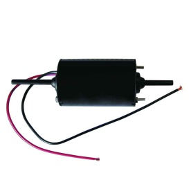 Motor Replaces 231706