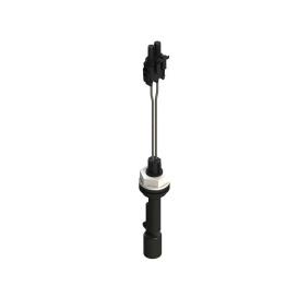 Sensor Fluid w/Res W-Pak