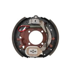 Brake Kit Right Hand Electric