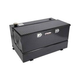 Tool Box Specialty Tank Combo Black Bt