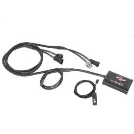 SCORCHER HD Power Module