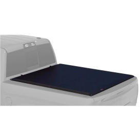 Access Cover F150/Mark LT 5-5 Bed 04-09
