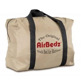 Airbedz Pro3 6 Bed w/Pump