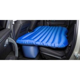 Inflatable Rear Seat Air Mattress