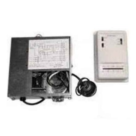 Ctrl Digital Ac/Furn 120V