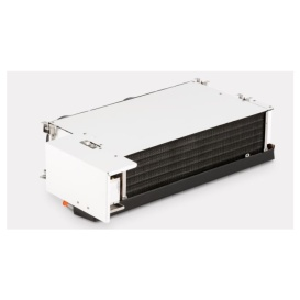 Service Kit Motor 8516-20