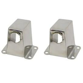 G Guard Stainless Steel Sensor Relocat Kit