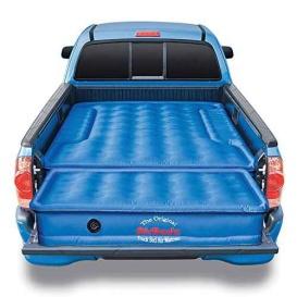 Airbedz 5 Bed w/Pump Truck Bed Mattress