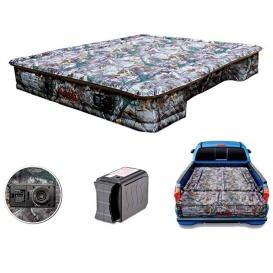 Camo Airbedz 5.5 Bed w/Pump