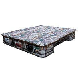Camo Airbedz 5 Bed w/Pump