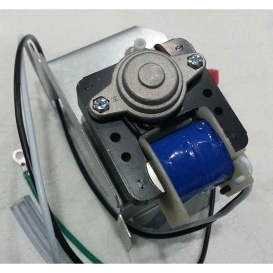 Condensate Pump Assembly Pkg.