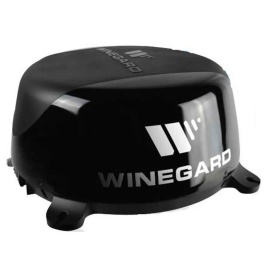 Winegard Connect 2.0 WiFi Only