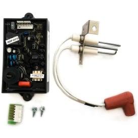 Module Ign w/ Electrode