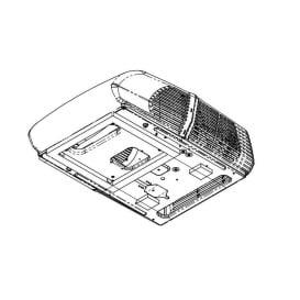 24 Volt Control Kit