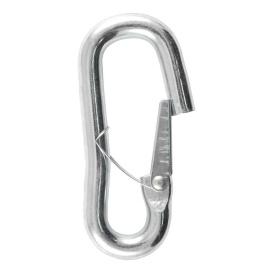 """9/16"""" Snap Hook (5,000 lbs., Packaged)"""
