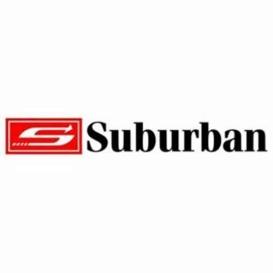 Suburban Pilot Tube