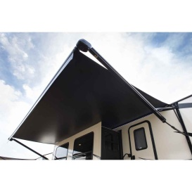 Power Solera 12v Awning Arms