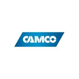 Camco Wraparound Step Rugs