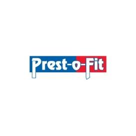 Prest-O-Fit Wraparound Step Rugs