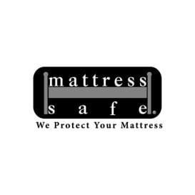 Classic Mattress Protectors