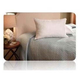 Denver Pillows