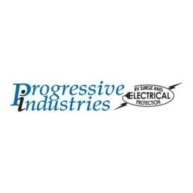 Portable Surge Protectors w/Indicators & Cover
