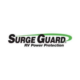 Portable Surge Guards with LCD Display