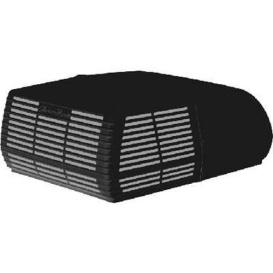 Mach 15 Medium Profile Air Conditioners
