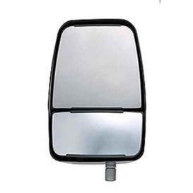 Mirror 2020 Series Right Hand Head Only