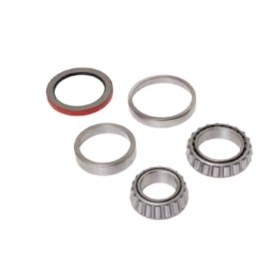 9K-10KGD BEARINGS & SEAL KIT