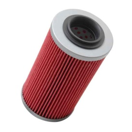 OIL FILTER POWERSPORTS