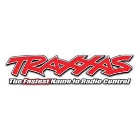 TRX-4 SCALE & TRAIL CRAWLER