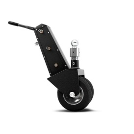"""TRAILER MOVER UP TO 10KLBS(2""""BALL)"""