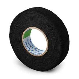 Fleece Tape 1/32'X 2' 90' White