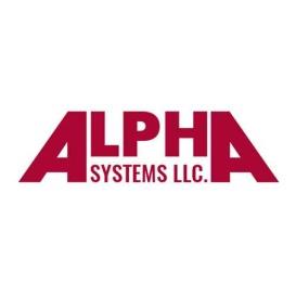 Alpha Putty Tape Gry 1/8X1-1/2