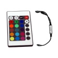 Kit LED Controller/Remote