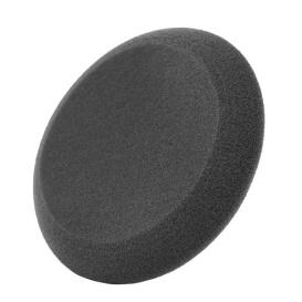 Black Ultra Fine W-Aps Refined Foam Applicators