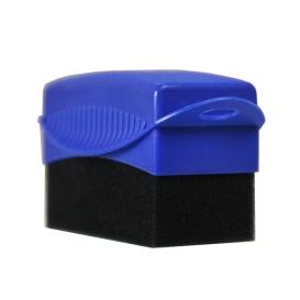 Tire and Trim Contour Applicator