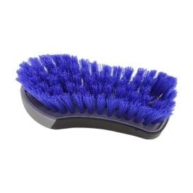 Professional Interior Induro Brush