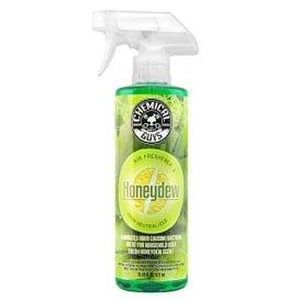 Honeydew Premium Air Freshener and Odor Eliminator (16 oz)