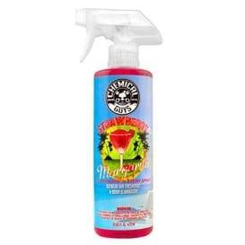 Strawberry Margarita Premium Air Freshener and Odor Eliminator (16 oz)