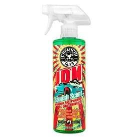 Premium Air Freshener and Odor Eliminator (16 Oz, JDM Squash Scent)