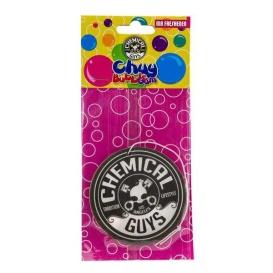 Chuy Bubble Gum Hanging Air Fresh