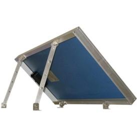 Arm-Uni: Tilt Mount Kit For 80W 10