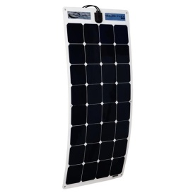 Solar Expansion Kit 100W