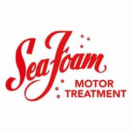 Sea Foam Spray 16Oz